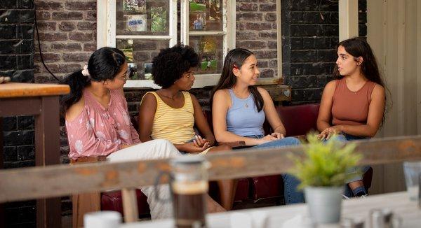girls_conversation_couch_lowres (2).jpg